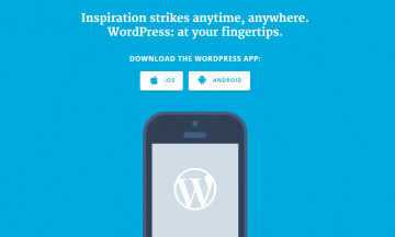 wordpress_mobile_apps